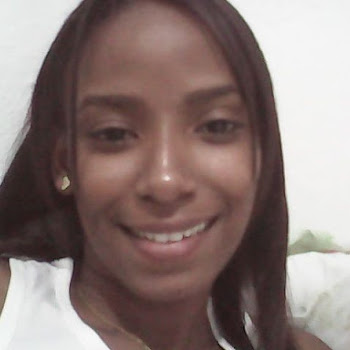 Foto de perfil de yissel
