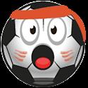 Ball Jumper icon