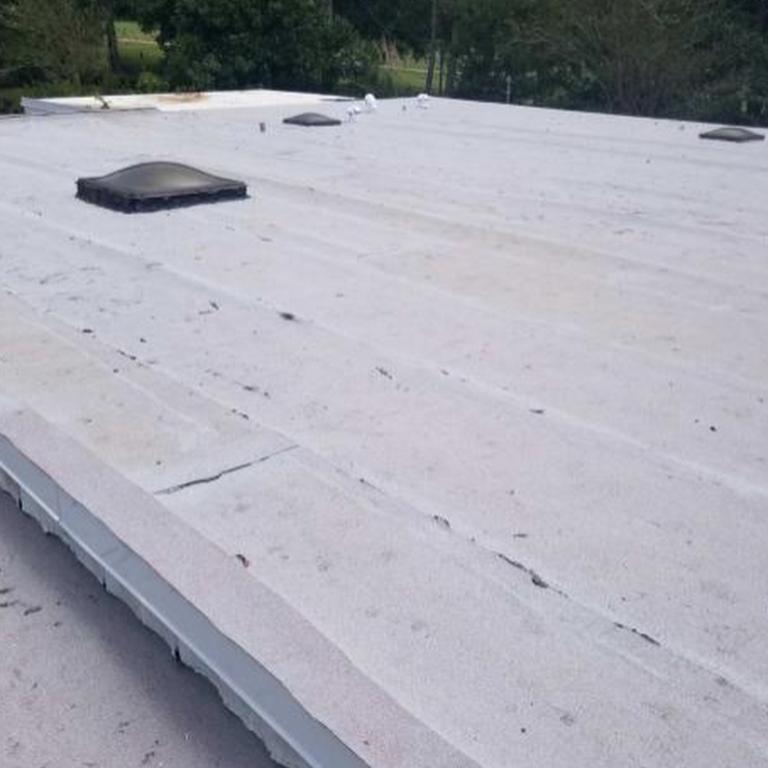 Cooner David Roofing Roofing Contractor In Mobile