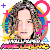 Celebrity Wallpaper 02 Android APK Download Free By Celebrity Wallpaper