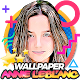 Download Celebrity Wallpaper 02 For PC Windows and Mac
