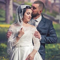 Wedding photographer Irina Strelbickaya (Strelbitskaya). Photo of 27.06.2018