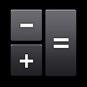 Developing a calculator Free