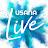 USANA Live logo