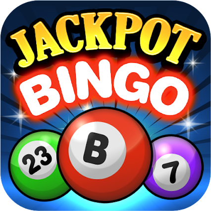 free bingo games to download for pc