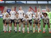 Het is België, Nederland en Duitsland menens met WK-kandidatuur