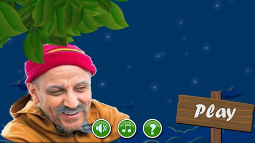 Djaj Kabour