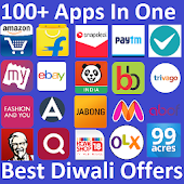 Tải Game Online Shopping App