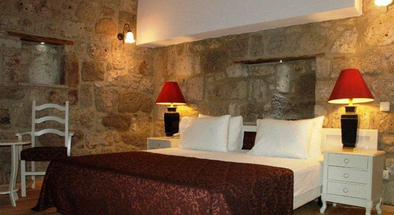 Hotel MaSaLa