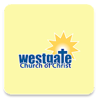 Westgate Church of Christ icon