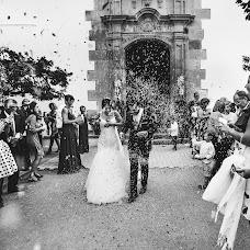 Fotógrafo de bodas Vera Fleisner (Soifer). Foto del 03.10.2018