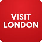 Visit London Official City Guide icon