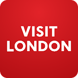 Visit London Official City Guide file APK Free for PC, smart TV Download