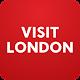 Visit London Official City Guide apk