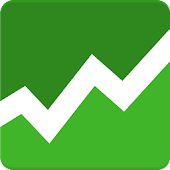 Stock Watcher 2 [Ad Free]