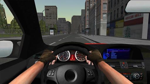City Driving 2  screenshots 23