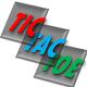 Download Tic Tac Toe - Tres en Raya For PC Windows and Mac