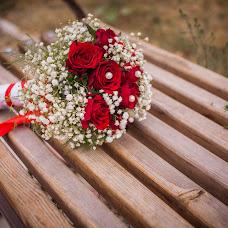 Wedding photographer Aleksey Seleznev (AlekseySeleznev). Photo of 18.08.2014