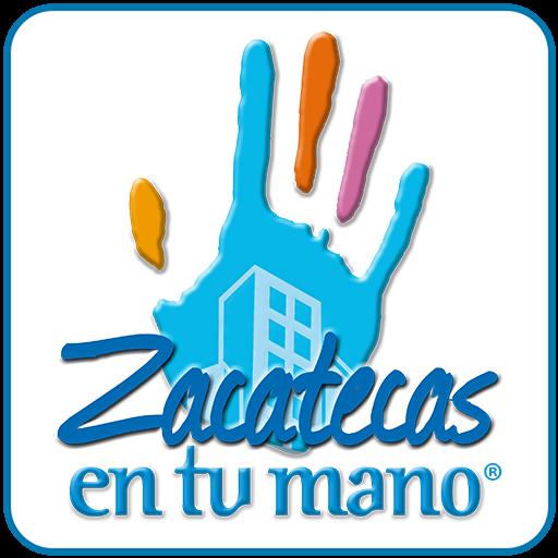 Zacatecas en tu Mano
