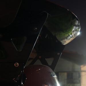 スープラ JZA80 topsecret  ts06sのカスタム事例画像 noboさんの2019年03月08日22:47の投稿