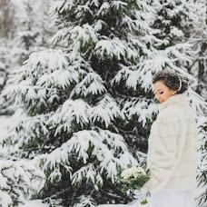 Wedding photographer Aleksandr Likhachev (llfoto). Photo of 25.03.2015