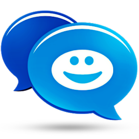Mahi pro messenger - stickers,free chat&voice call
