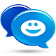 Mahi pro messenger - stickers,free chat&voice call APK