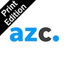 The Arizona Republic Print Edition icon