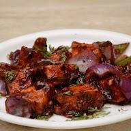 Cabana's Kabab & Curry's photo 18