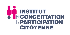 En cas de problème, vous pouvez contacter icpc44@concerter.org