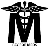 Pay for Meds