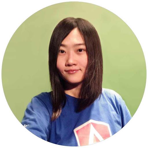 Photo of Mandy  Chan