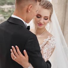Bröllopsfotograf Igor Timankov (Timankov). Foto av 12.05.2019