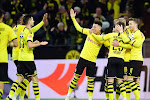 Sterk Borussia Dortmund rekent makkelijk af met Bornauw en co., Haaland scoort opnieuw twee keer bij invalbeurt