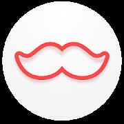 Soy Rappi - App para repartidores