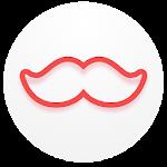 Soy Rappi -  App para repartidores icon