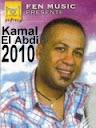 Kamal El Abdi-Chniwla