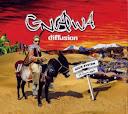 Gnawa-Vol.2