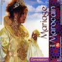 Mariage marocain-Vol.4