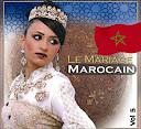 Mariage marocain-Vol.5