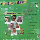Top Top Chaabi-Cd.4