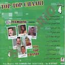 Top Top Chaabi-Cd.4