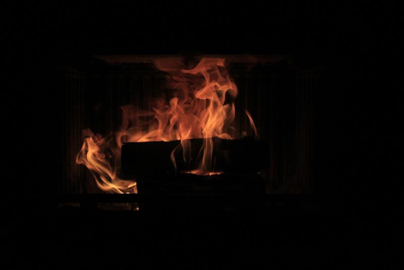 fuoco di giuseppe_beppe_peroni