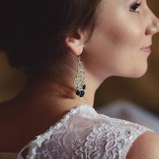 Wedding photographer Anastasiya Koncevenko (AKontsevenko1327). Photo of 19.10.2014