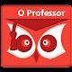 Lei Orgânica da Saúde - Lei n° 8.080 Download on Windows