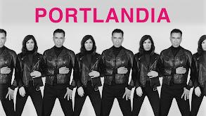 Portlandia thumbnail
