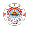 Gaspool Lampung icon