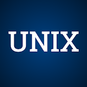 UNIX Programming and Shell Scripting Guide