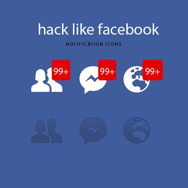 Có nên hack like facebook đang là câu hỏi chung của chủ shop kinh doanh online