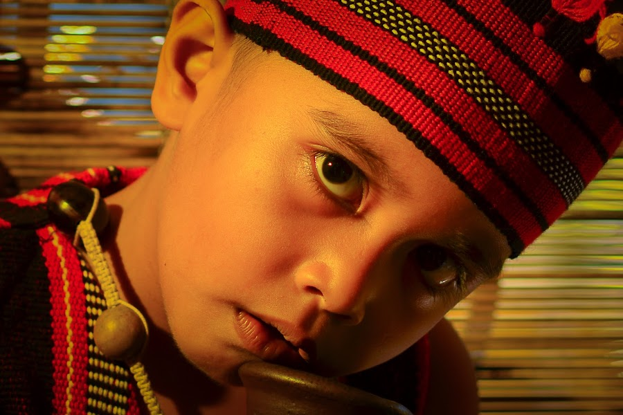 by Jaime Singlador - Babies & Children Children Candids